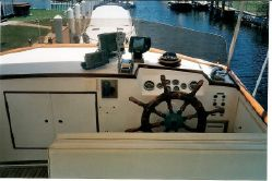Photo of 42' Grand Banks 42 Classic