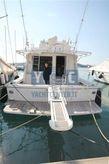2000 Bertram Yacht 54' Convertible