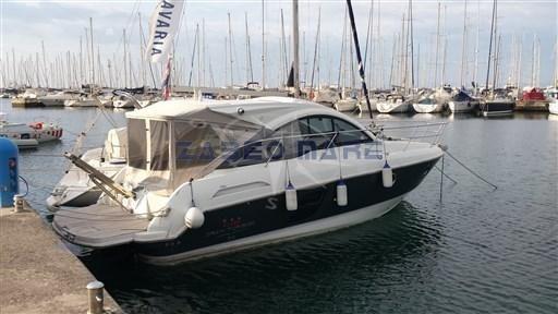 2012 Beneteau FLYER 34 GT