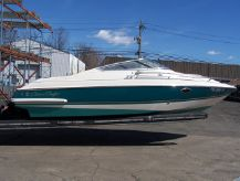 1994 Chris-Craft 238 Concept Cuddy