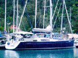 photo of 54' Beneteau Oceanis 54