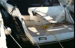2004 Princess Yachts V 50