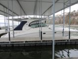 photo of 42' Sea Ray 420 Sundancer