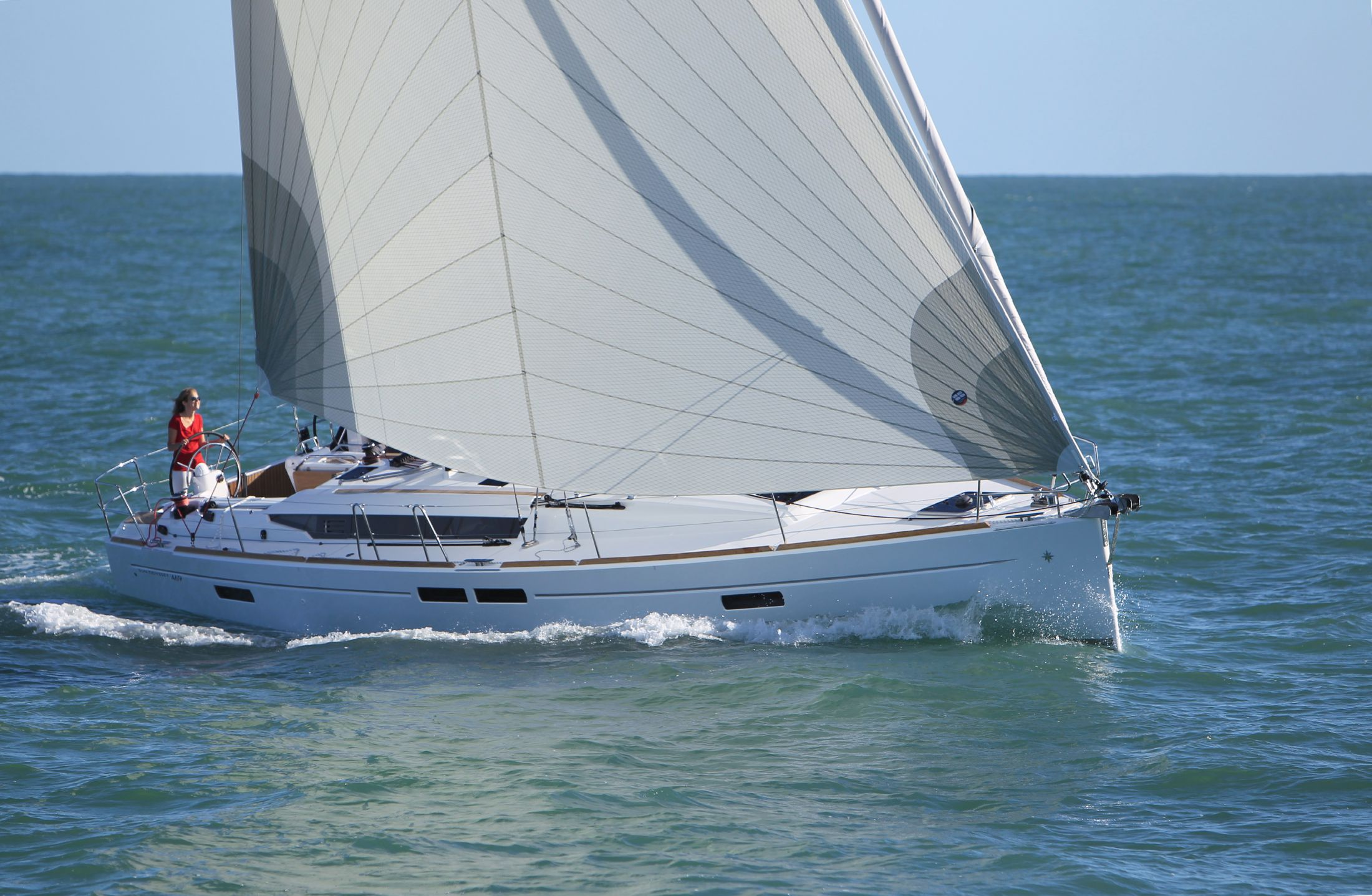 4111427_2_20121018174043_0_0&w=2200&h=1437&t=1493173104000 2000 jeanneau sun odyssey 45 2 sail boat for sale www yachtworld com jeanneau wiring diagram at mifinder.co