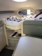 photo of  Carver 280 Mid Cabin Express