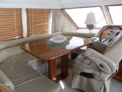 photo of  Navigator Yachts 51