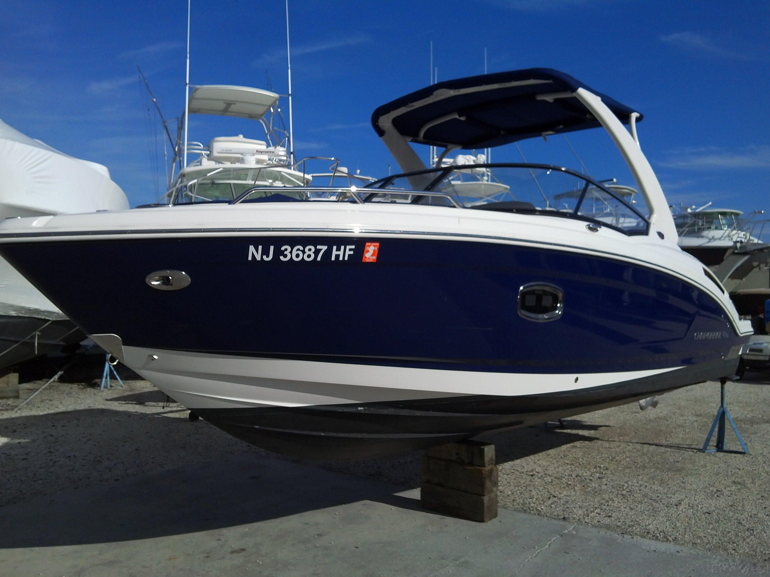 2013 Chaparral 257 Ssx Power New And Used Boats For Sale