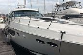 photo of 55' Sea Ray 540 Sundancer