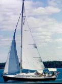 1997 J Boats J/32