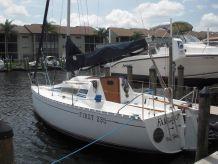1987 Beneteau First 23.5