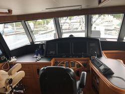 photo of  60' Ocean Alexander 60 Trawler
