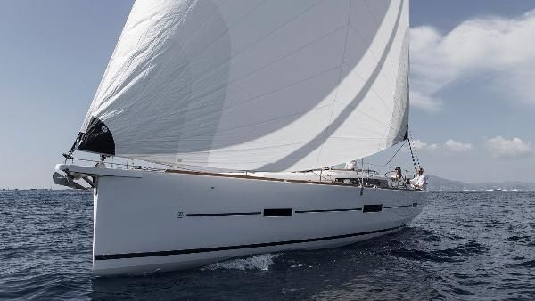 Sail Boats For Sale Www Yachtworld Com