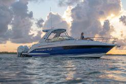 2020 Monterey 345 Sport Yacht