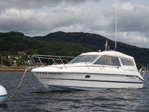 1996 Windboats Hardy Seawings 254
