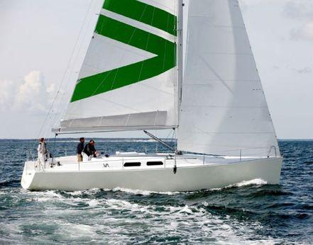 2011 Varianta 44