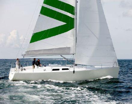 2013 Varianta 44