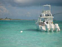 2011 Everglades 350LX