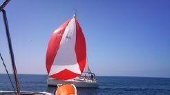 2007 Beneteau Oceanis Clipper 343