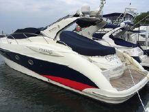 2006 Azimut Atlantis Express/Motor Yacht