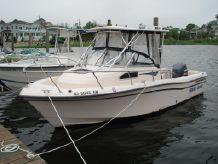 2000 Grady-White Seafarer 226