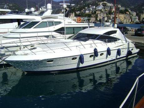 2005 Sarnico 50
