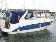 2005 Maxum Marine MAXUM 3100 SE