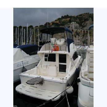 2004 Riviera 3350
