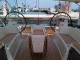 photo of 46' Jeanneau Sun Odyssey 469