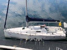 2003 Beneteau First 27.7