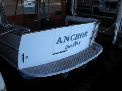photo of  50' Monk/ McQueen Pilothouse
