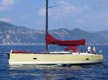 2009 Mylius 14E55