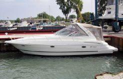 2002 Cruisers Yachts 3470 Express