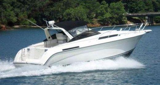 Silverton Boats For Sale Yachtworld