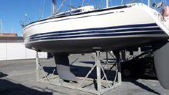 1998 X-Yachts X-302 MkII