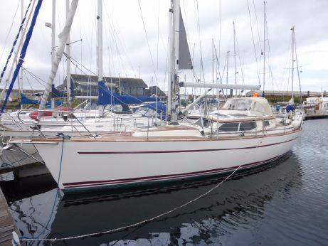 2010 Regina 35