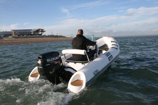 2012 Piranha Ribs 4.2