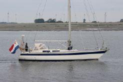 1981 Trintella 42