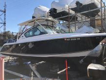 2019 Pursuit DC 266 Dual Console