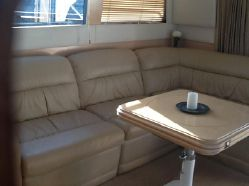 photo of  Carver 530 Voyager Pilothouse
