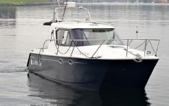 2010 Arrowcat, Arrow Cat 30