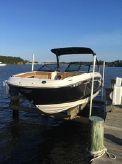 2015 Sea Ray 270 Sundeck