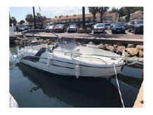 2017 Beneteau BENETEAU FLYER 7.7 SPACEdeck