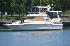 1988 Sea Ray 415 Aft Cabin MY
