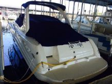 2007 Sea Ray 340 Sundancer FRESHWATER