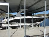 photo of 33' Chaparral 327 SSX