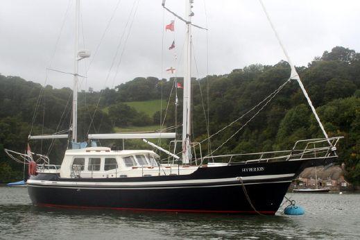 2007 Oostvaarder 1200 MS