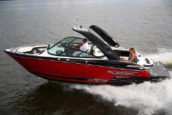 2020 Monterey 258 Super Sport