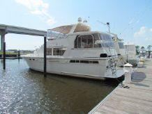 1994 Jefferson Motor Yacht