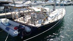 2004 Grand Soleil 50