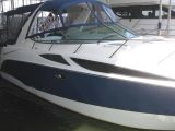 photo of 33' Bayliner 335 Cruiser